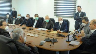 """Photo of وزير الصحة يعلن استعداد 10 مستشفيات حكومية لمواجهة """"كورونا"""""""